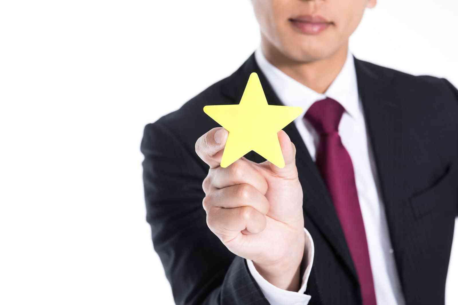 面接で評価されやすい志望動機を伝えるコツ