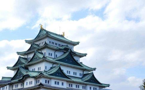 名古屋で就職しよう!地元就職の利点と、その方法を解説します!