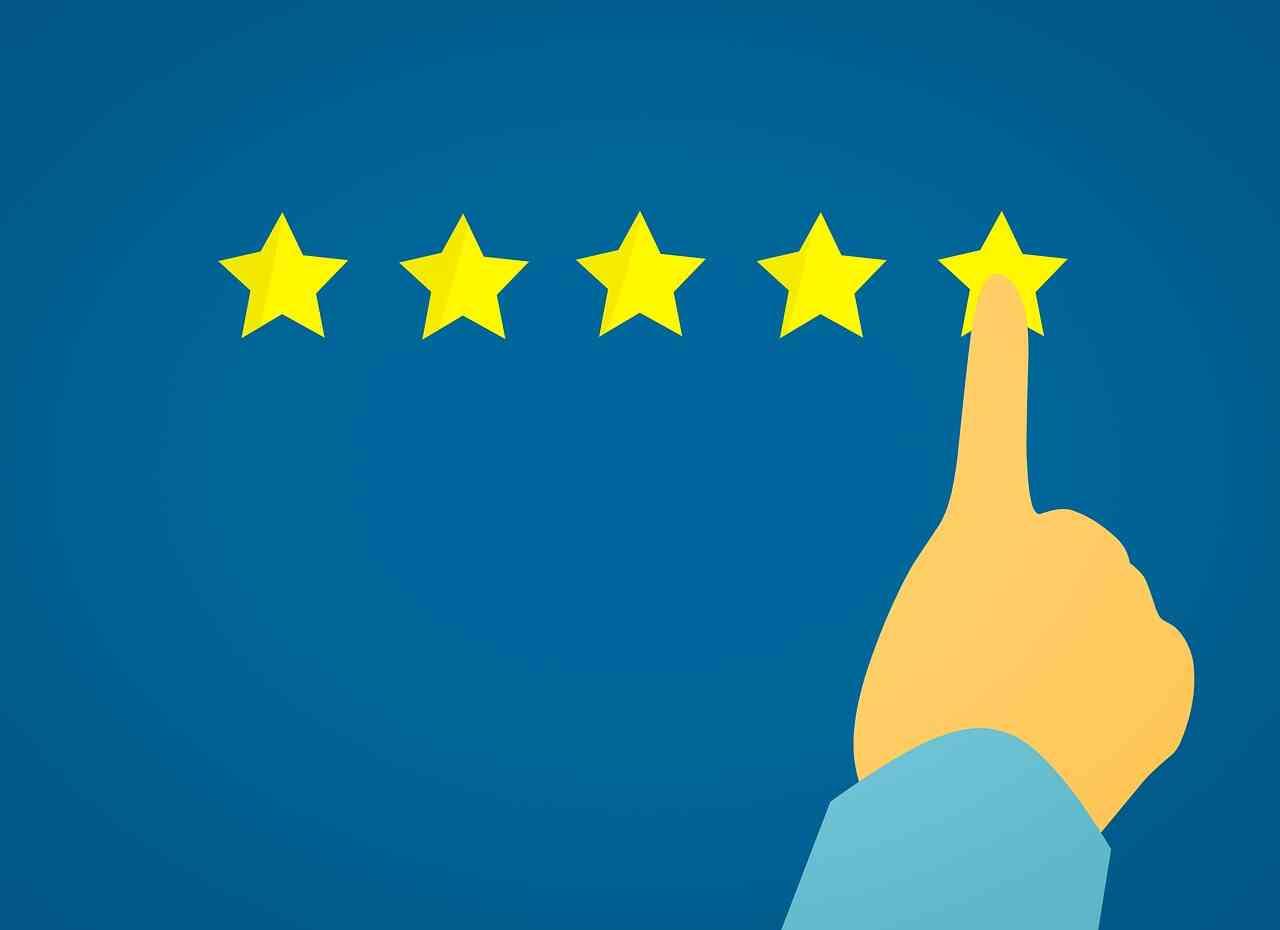 企業は履歴書の趣味・特技をどう評価する?