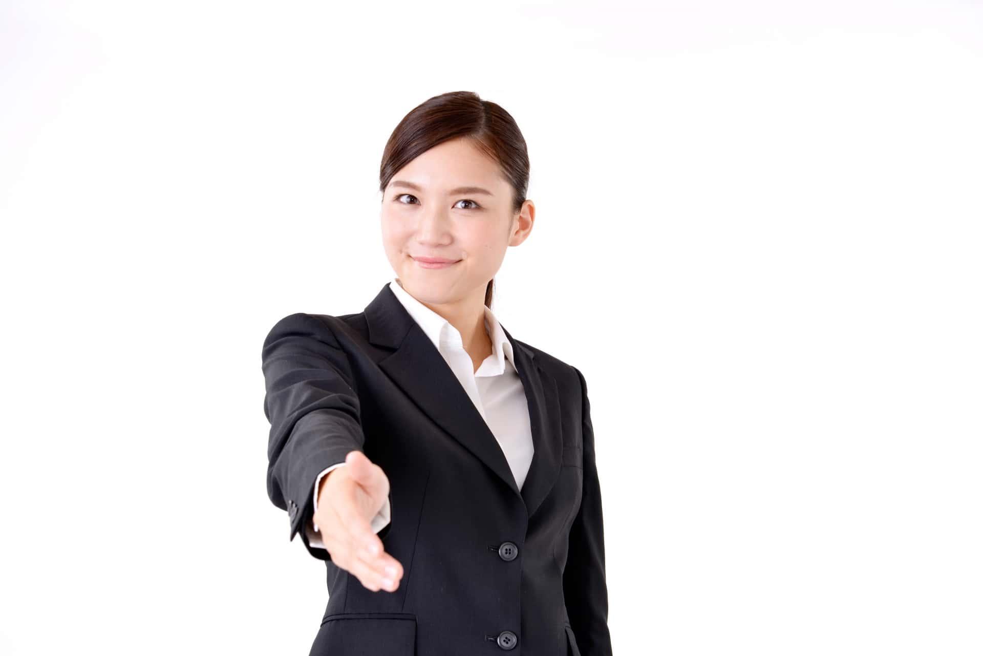 自己紹介の1分で企業へ好印象を与えるポイントと注意点