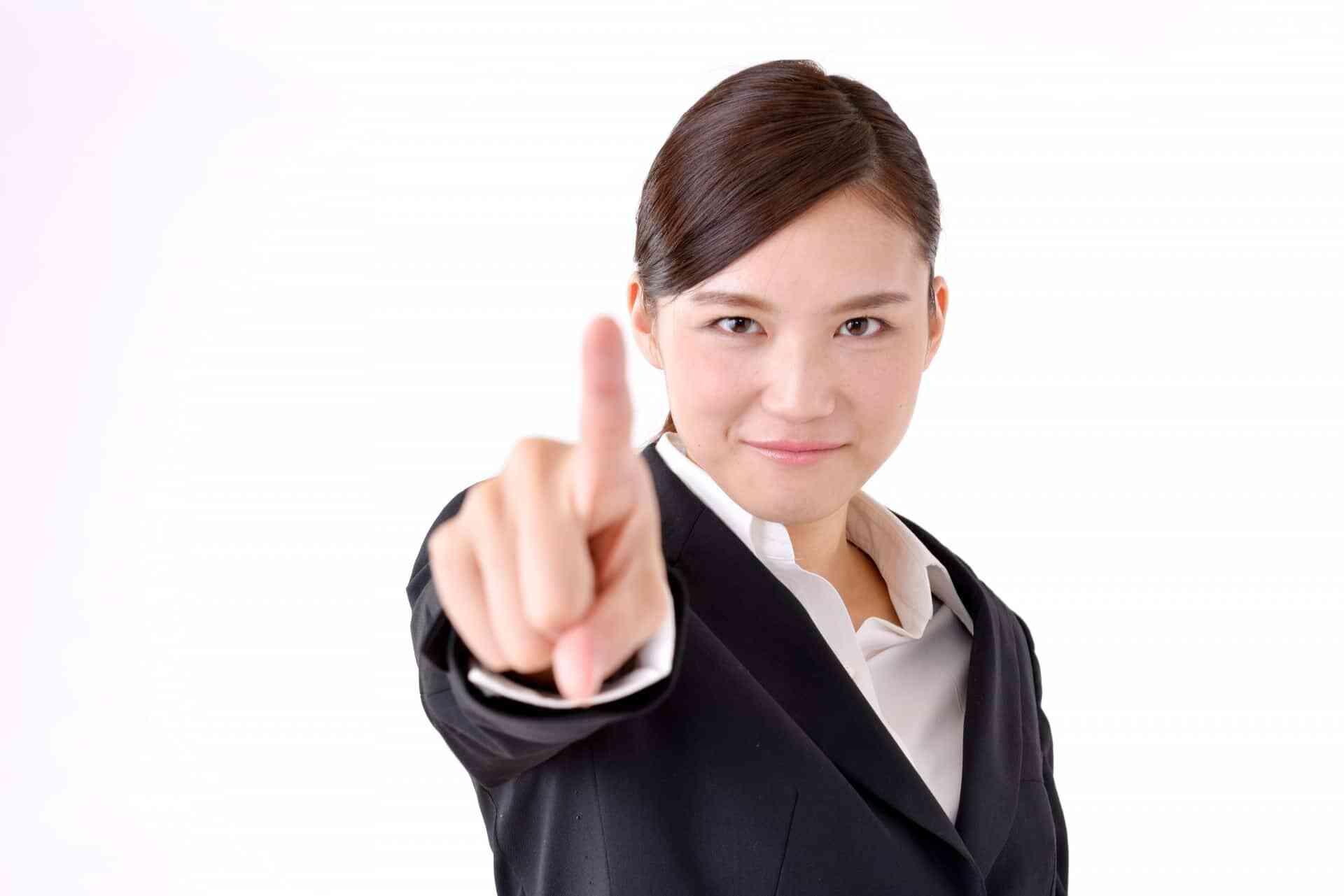 自己紹介を1分以内にまとめる以外に就活生が意識すべきこと