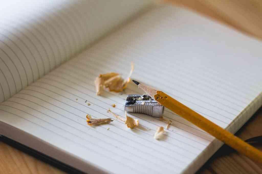 志望動機の書き方のポイントを紹介~就活生必見!企業が動機を求める理由とは~