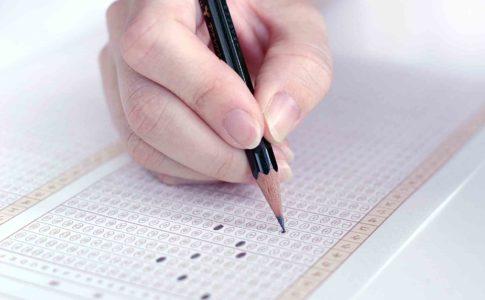 【就活生向け】適性検査の問題対策をしよう!企業の実施理由や受験内容も紹介