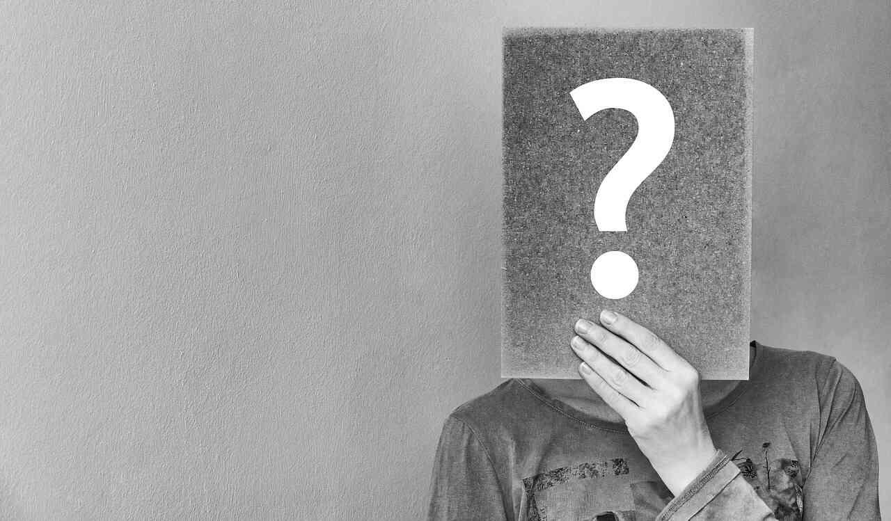 適性検査の問題を企業が行う理由とは-就活生がするべき問題の準備-