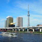 東京で就職しよう!地方から上京就職する方法と、そのメリット・デメリットを徹底解説!