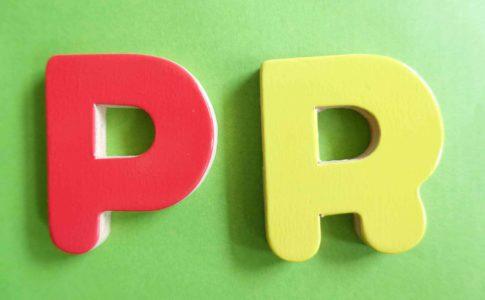 自己PRは書き出しが重要!書き方のポイントや例文を解説します