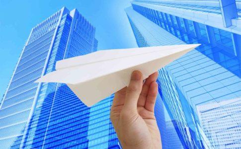 ESとは?履歴書の違いと企業が求めるエントリーシートについて解説