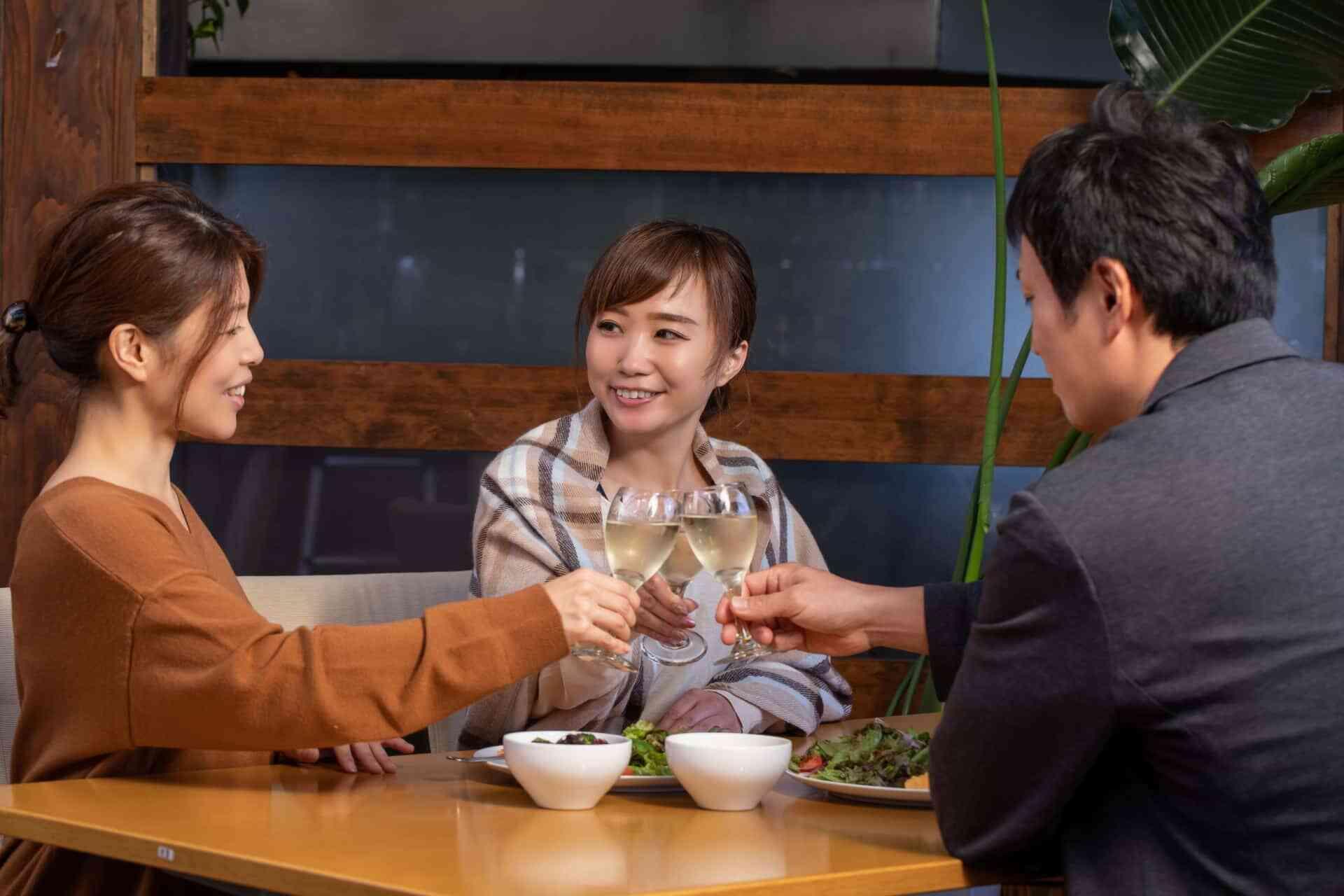 いい会社の特徴-就活生におすすめの企業の特徴キーワード12選-