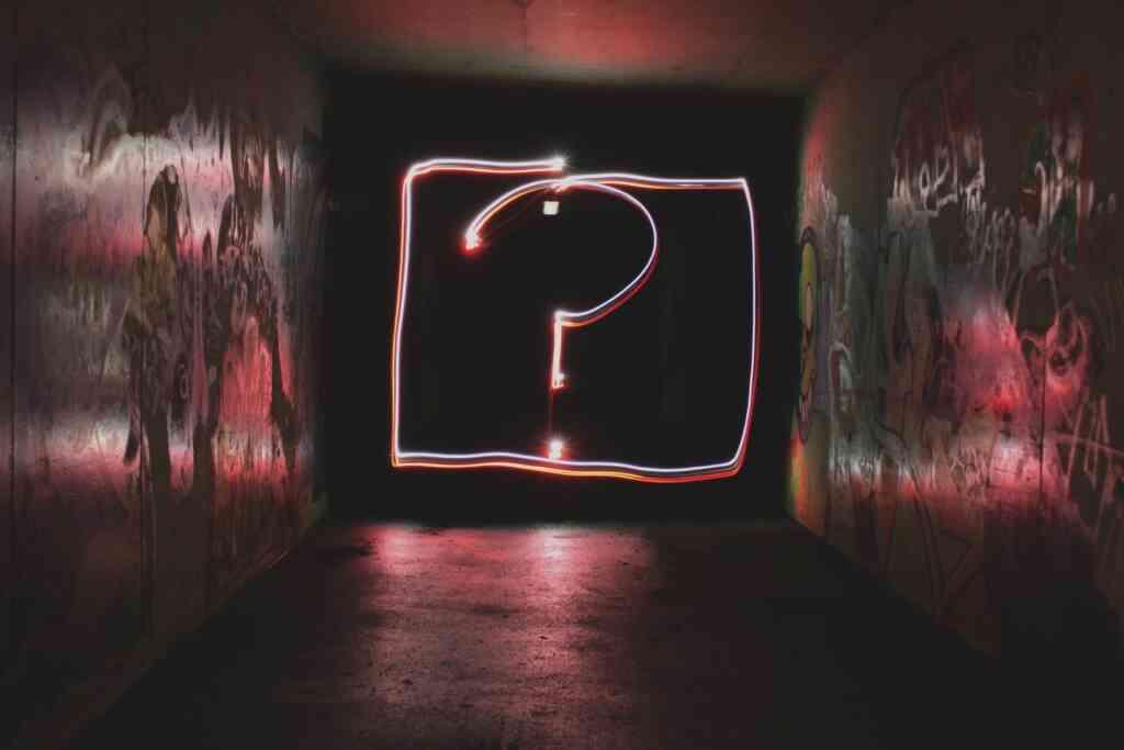 インターンシップの学生の疑問を解決