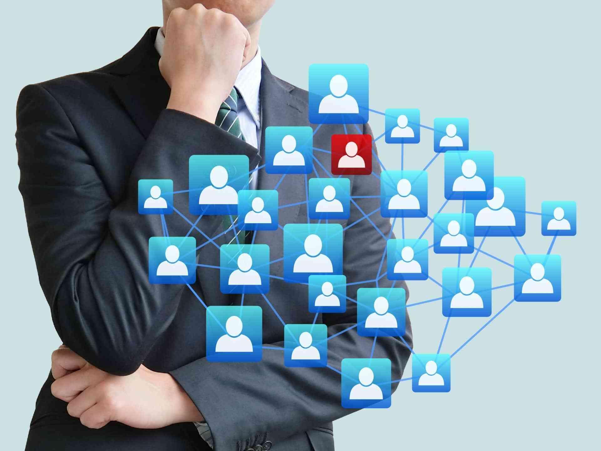 IT企業が求めている人材像と特徴