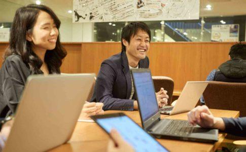 IT企業ランキングを種類別に紹介!~人気業界就職への道~