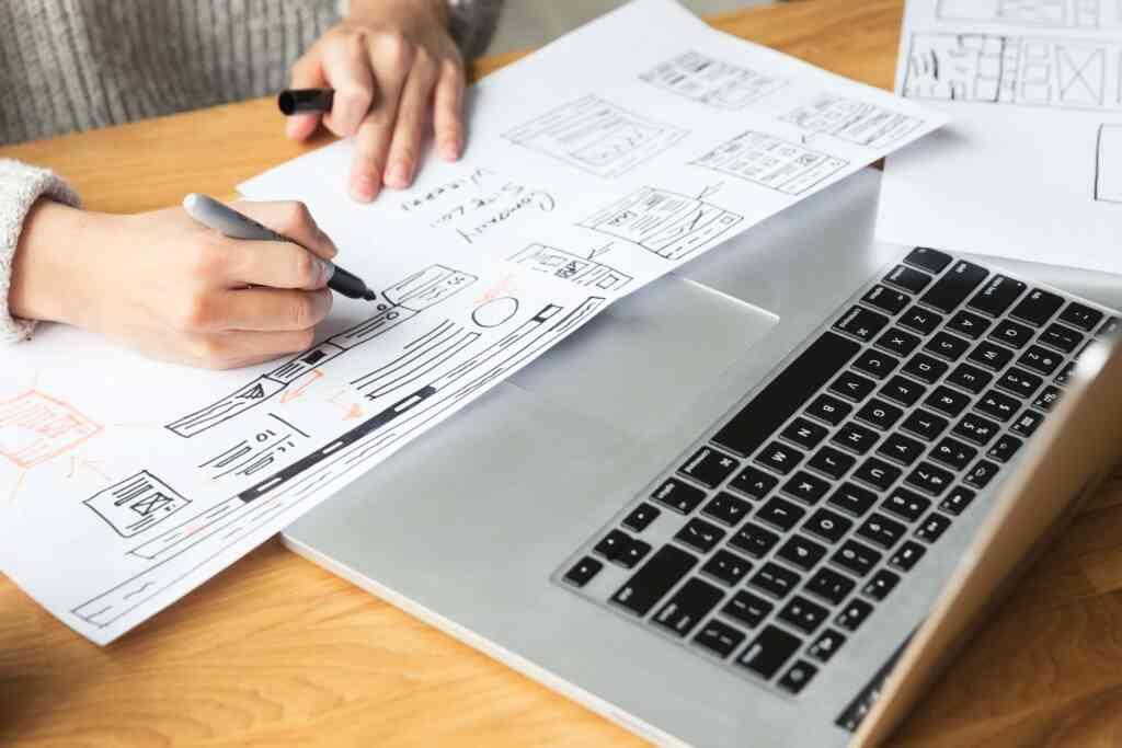 IT企業が知りたい志望動機と書き方のポイント