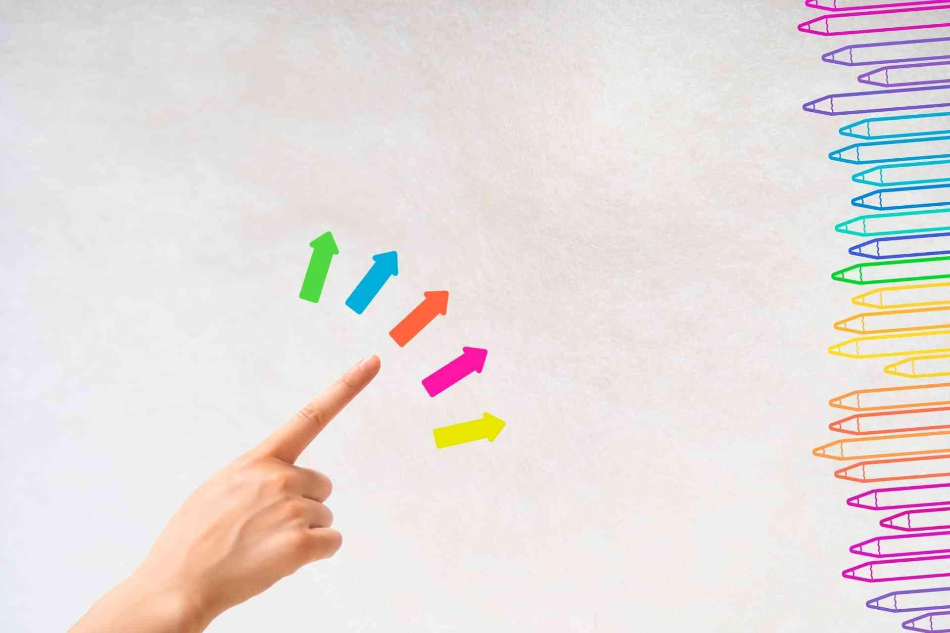 就活サイトの選び方と利用方法を紹介