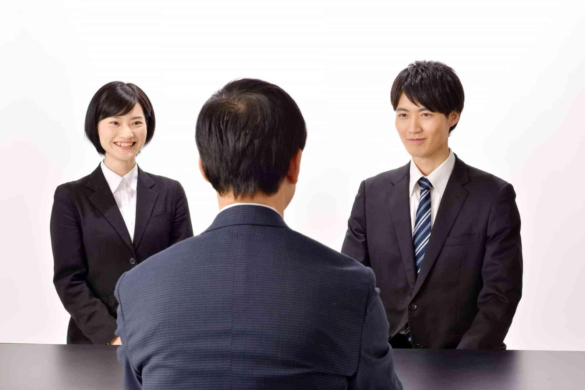長所と短所の回答の仕方を解説!-企業との面接で就活生がアピールするべき回答-