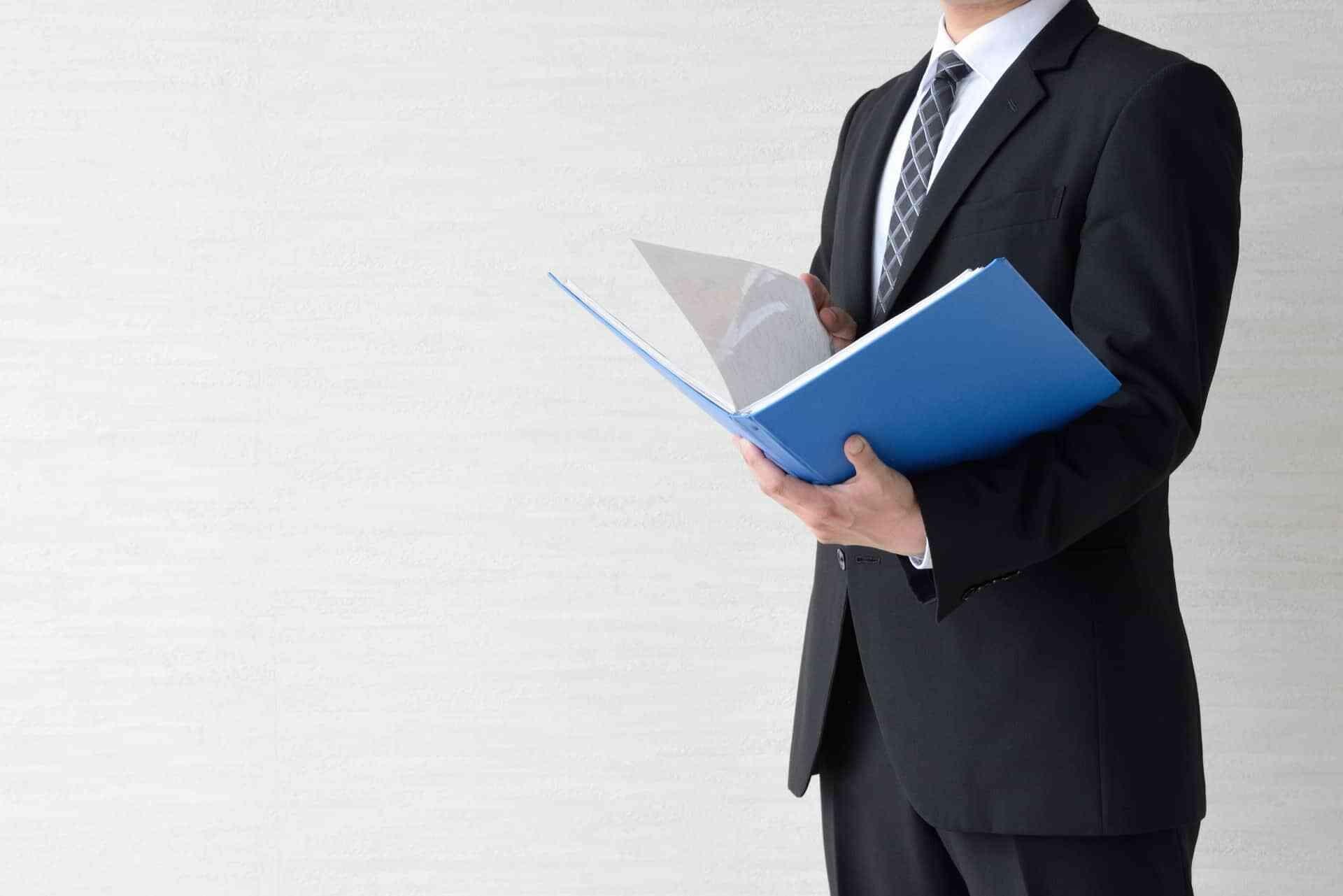 SPIの性格検査とは-目的と受験方法も紹介-