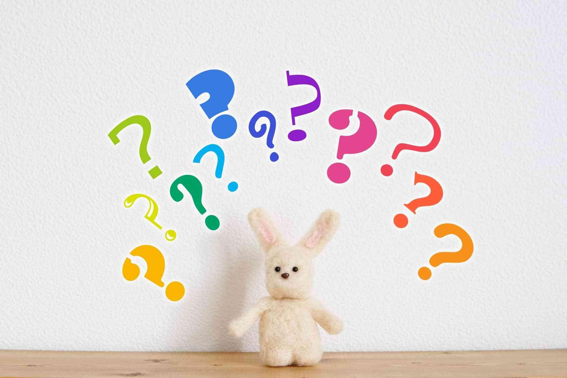 SPIの性格検査で企業は何がわかる?就活で行うべき対策と回答のコツを紹介