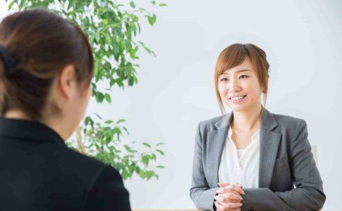 就活エージェントで就職しよう。新卒の就活生におすすめのサービスは?