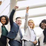 就活に欠かせない自己分析の目的とは?効果的なやり方を7つの手順で紹介!