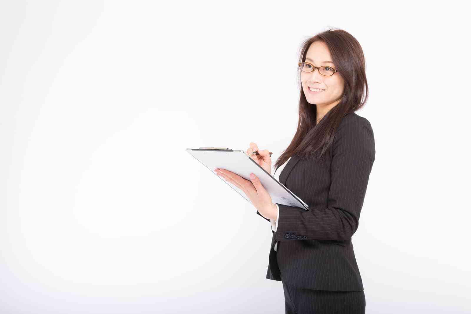 就活の軸とは-企業が面接で聞く理由とは-