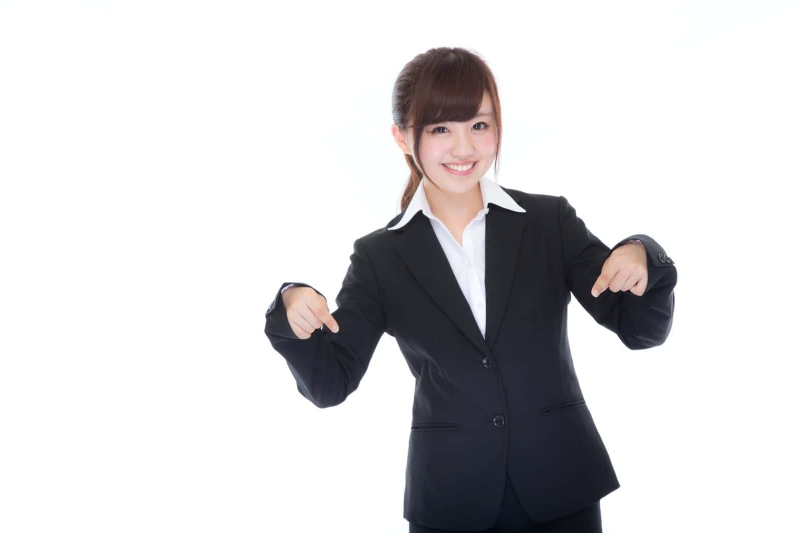 就活の軸は自分に合った企業や仕事選びに有効!面接対策も徹底解説!