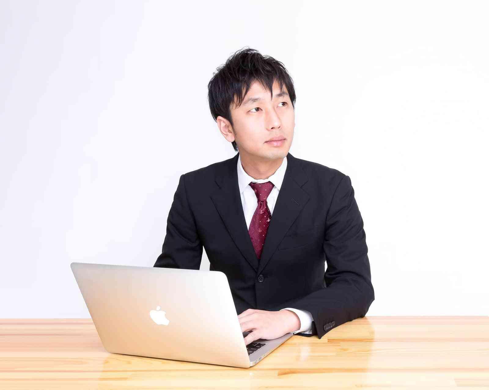 就職サイトを上手に活用するコツ