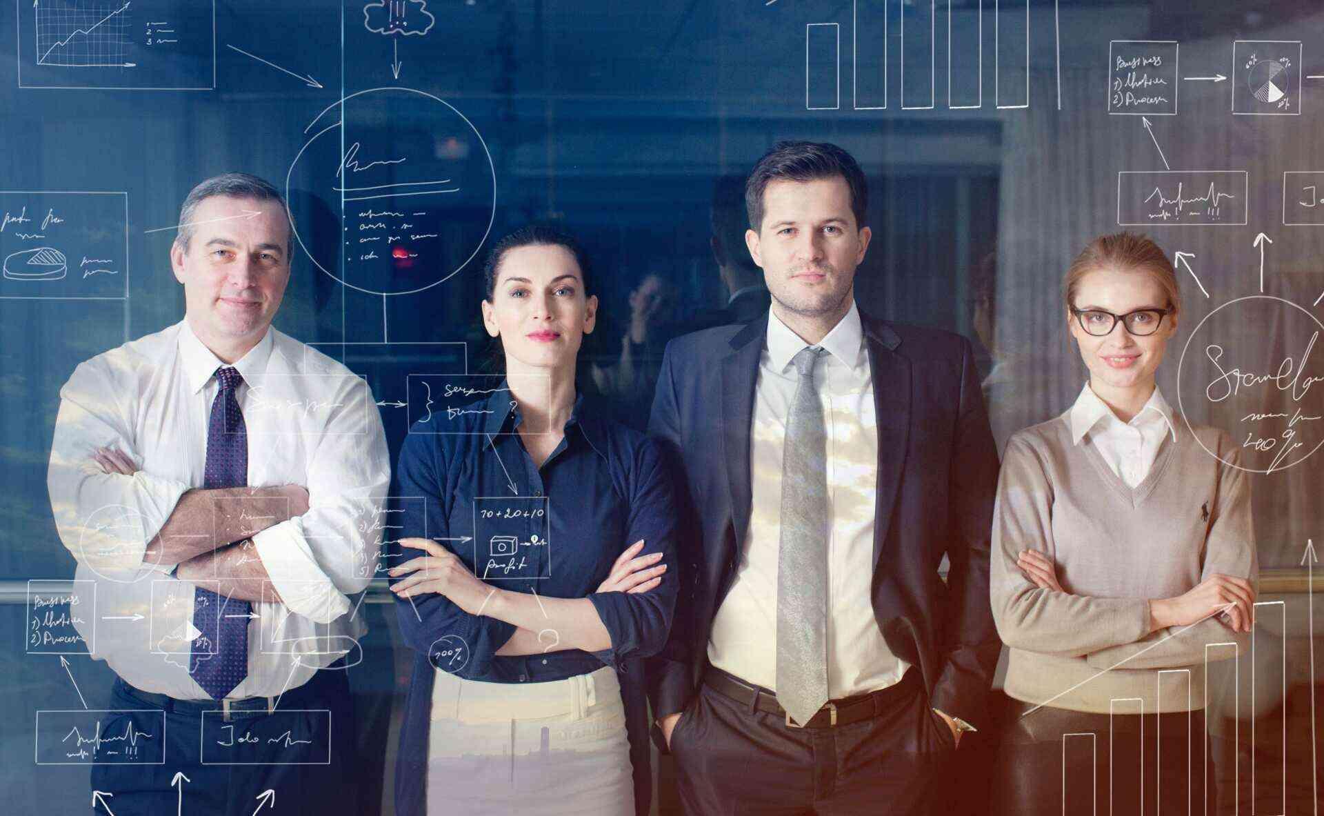 なくならない仕事って?AIやロボットに負けない将来性のある仕事を探そう