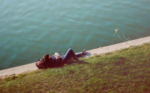 やりたいことがない人必見!自分に合う仕事を見つけるための7つの方法