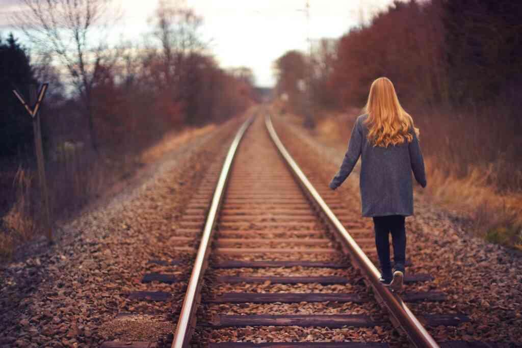 やりたいことはない人へ~まず自分を知ることから始めよう~