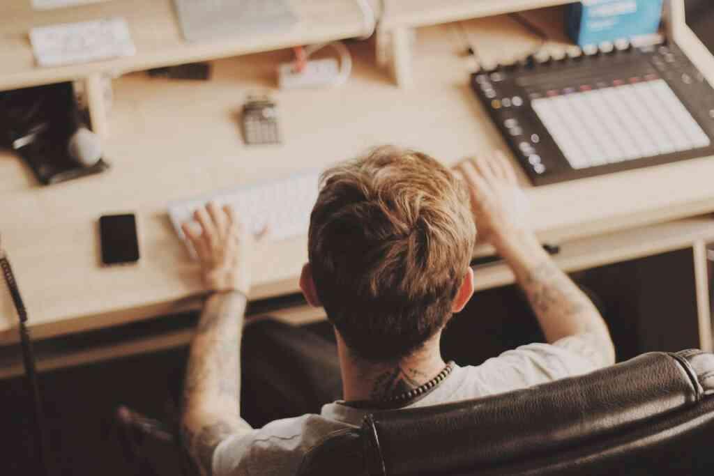やりたい仕事を見つける方法2:やりたくない仕事を考える