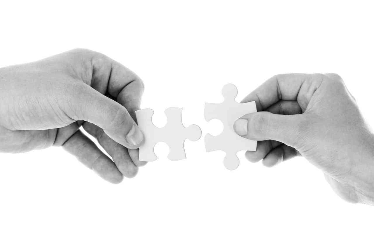 自分に合った仕事=自分と会社それぞれの望みがマッチする仕事