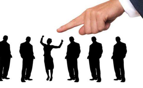 自分の強みの理解が就活成功のカギ!見つけ方や表現のコツを解説します