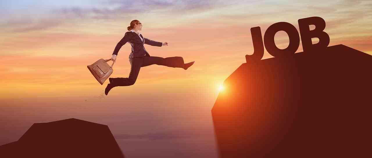 「自分の強み」を理解して就活成功につなげよう!
