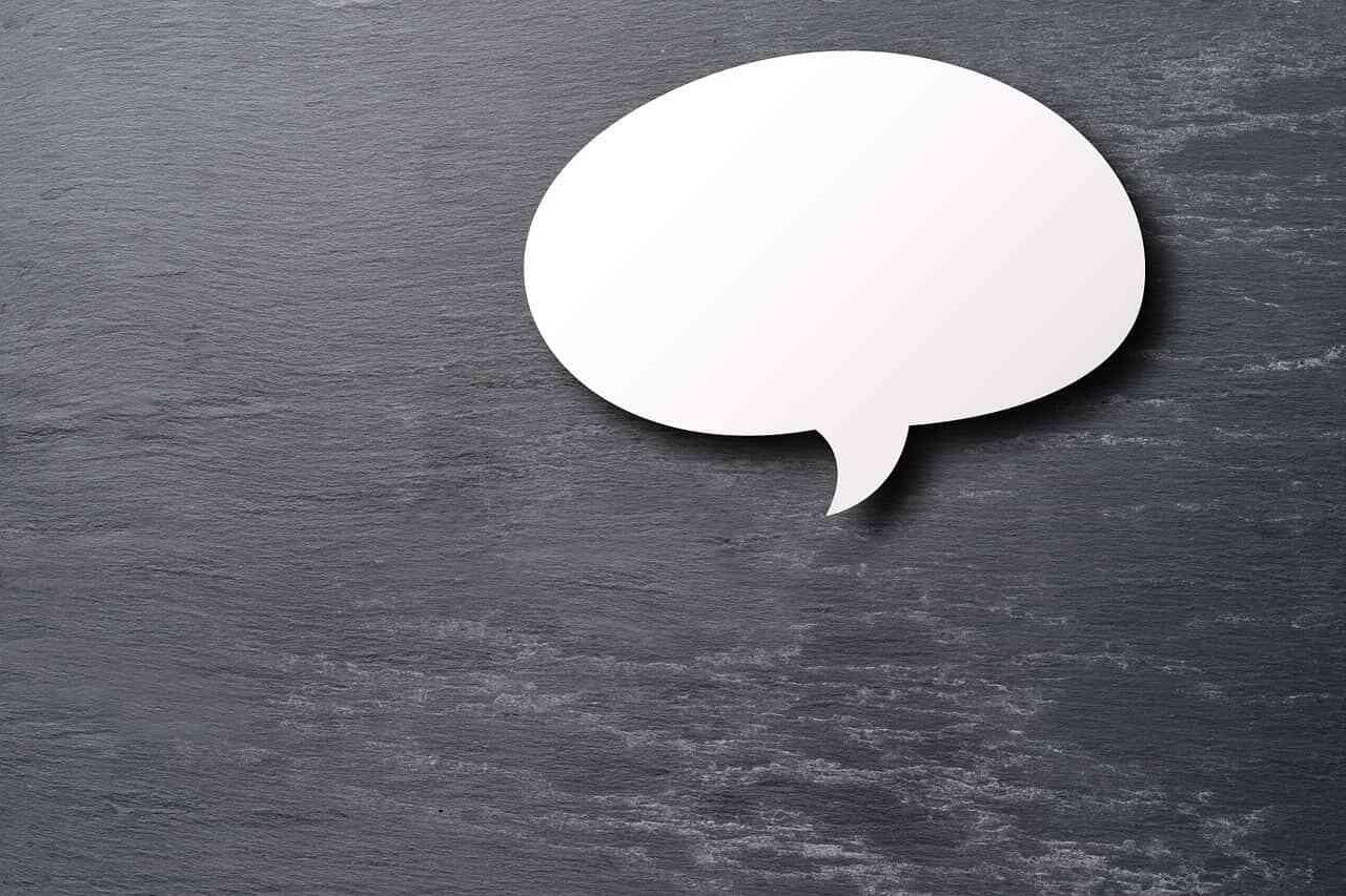 コミュニケーション能力を自己PRで伝える例文