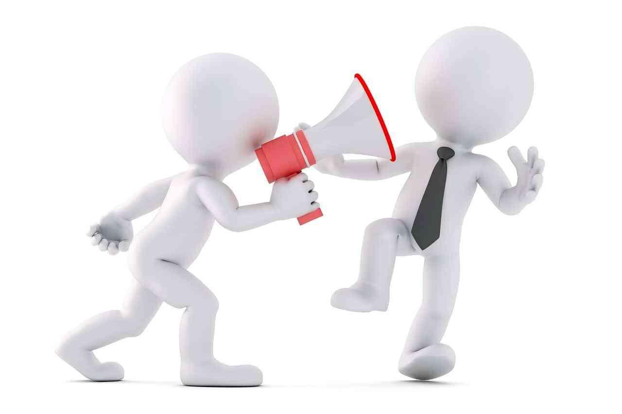 コミュニケーション能力を自己PRするときの注意点