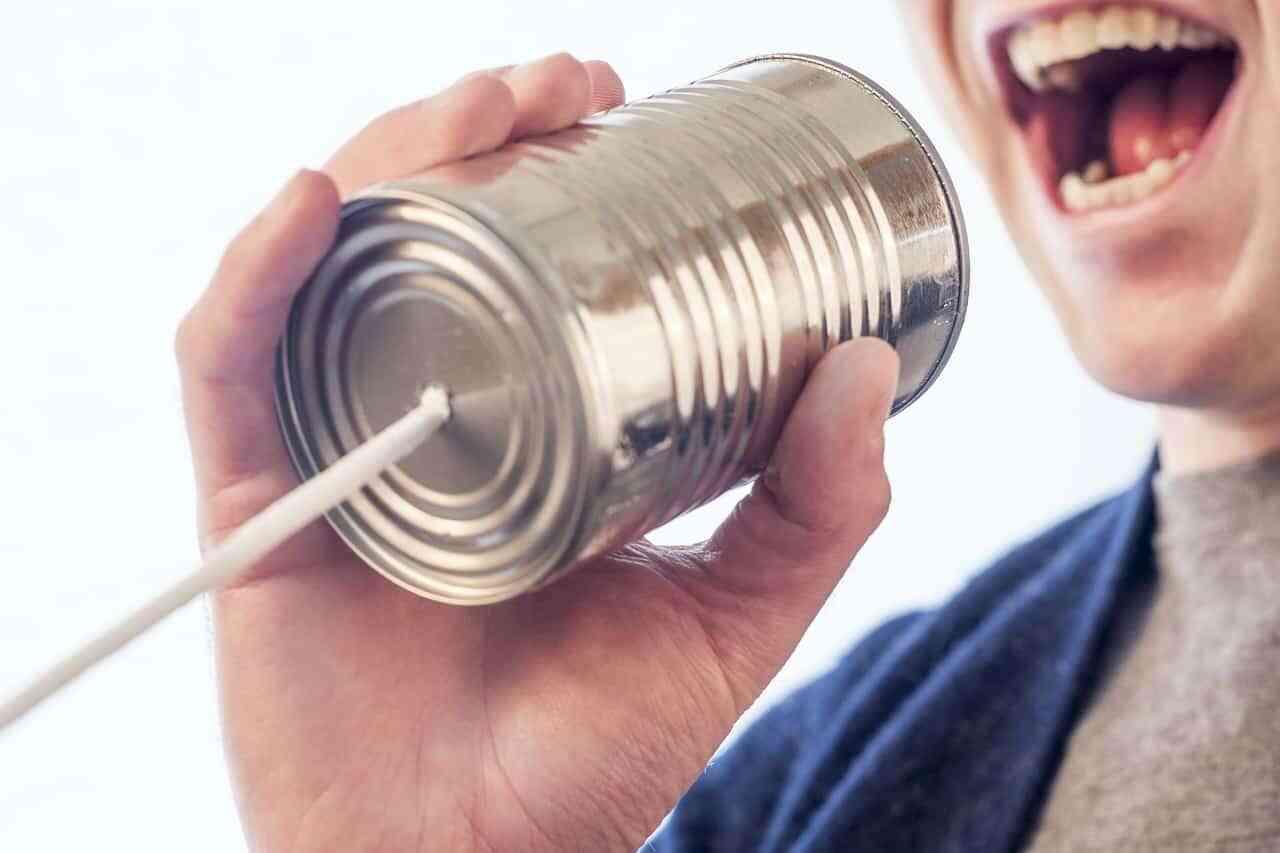 企業が求めるコミュニケーション能力