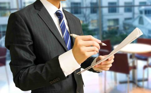 インターンシップは有利?参加するメリットや知っておくべきマナーを紹介