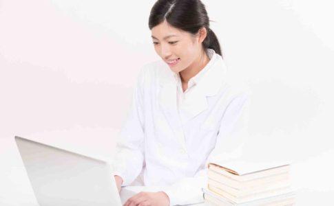 【最新】理系の就職情報!−就活生の人気企業や就職に強い大学も紹介−