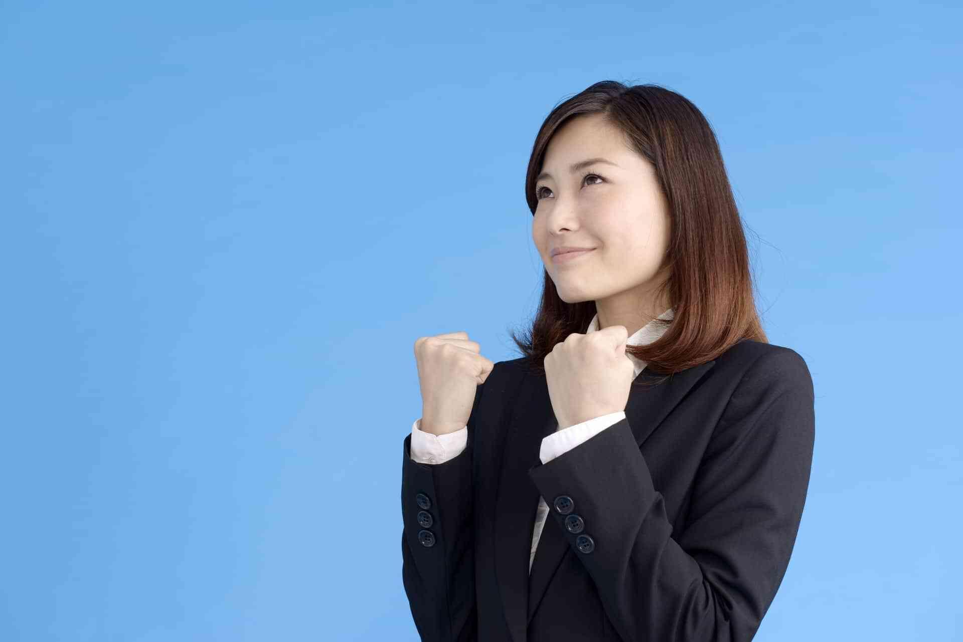 商社で働くメリット・デメリットを紹介