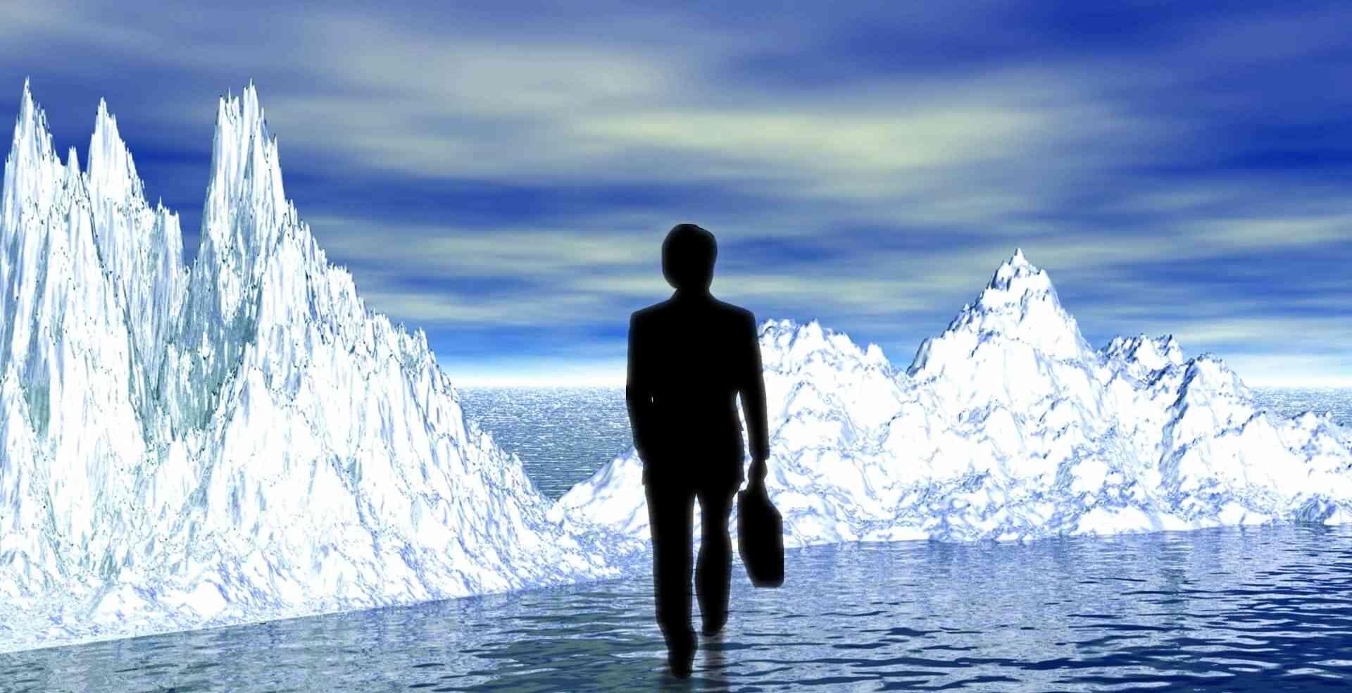 就職氷河期とは?氷河期世代が企業から求められる理由を紹介
