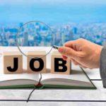 ハローワークの職業相談とは?相談の流れや失業保険の受給について紹介