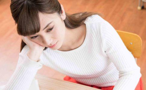 大学を辞めたいなら就職するべき?~大学中退の理由と現状を解説~
