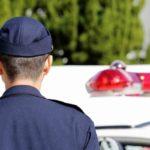 警察官から転職するメリット・デメリット~転職活動のおすすめのやり方~