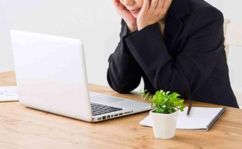 仕事がつまらないなら転職?~自分のつまらないと感じる理由を明確にしよう~