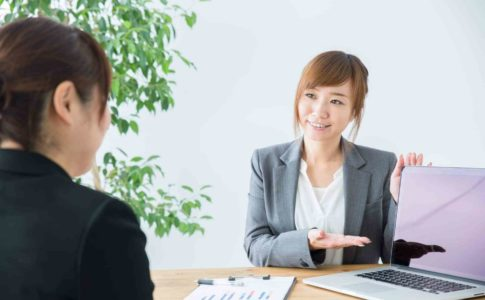 キャリアアドバイザーは国家資格を持っている人~キャリアコンサルタントについて紹介~