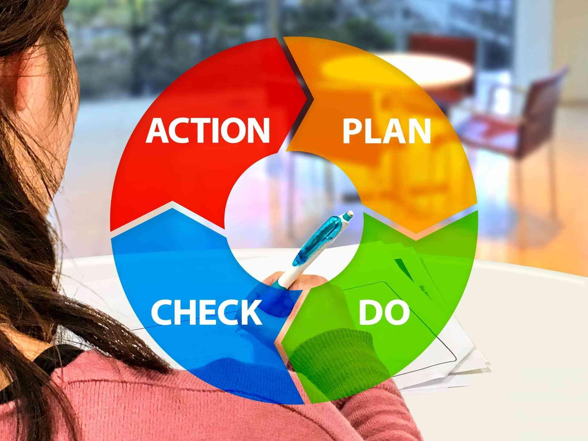 企業分析の際のフレームワークを紹介
