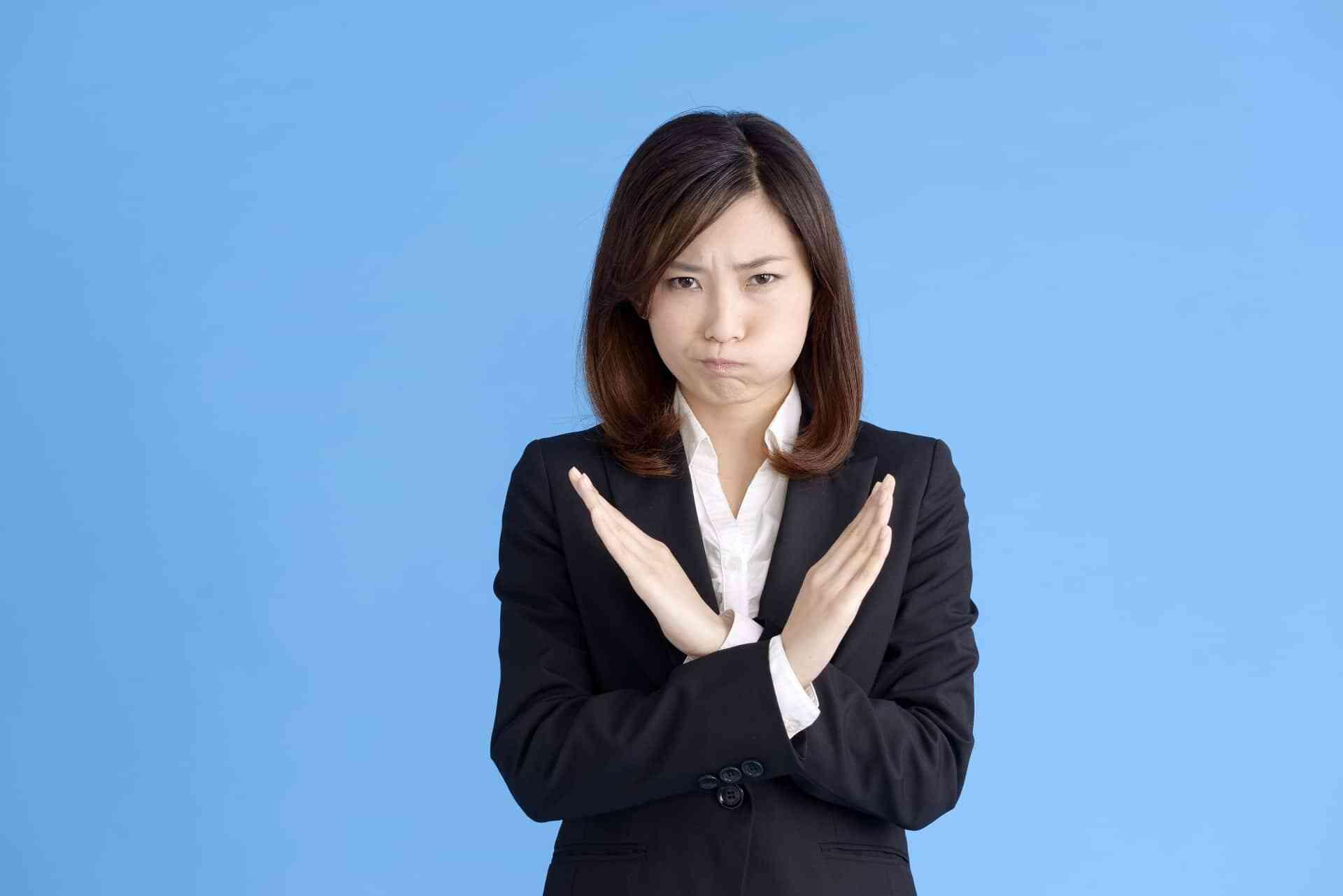 就職偏差値とは-就活生が知るべきランキングや企業の裏側を解説!-