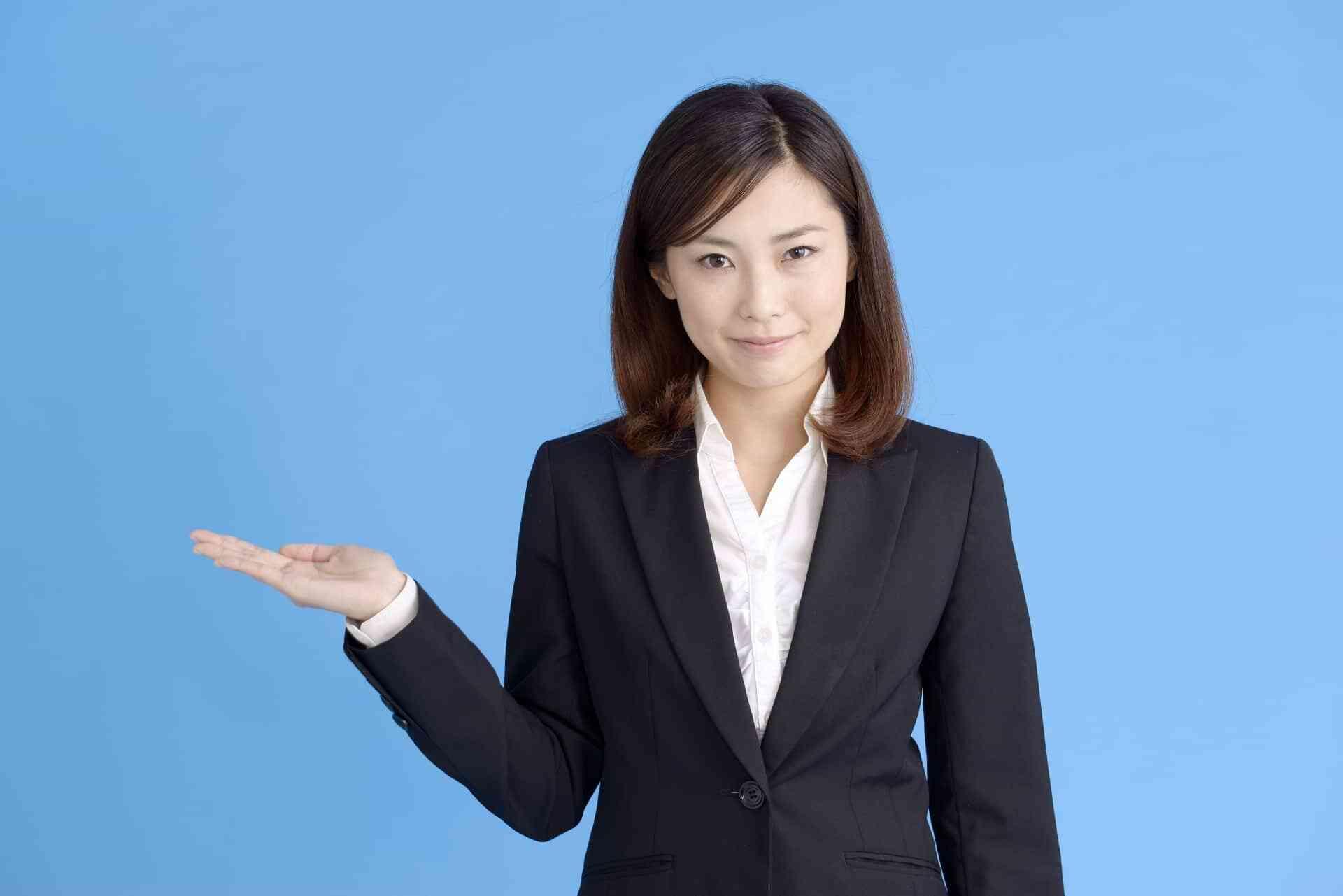 就職偏差値とは-偏差値やランキングの実情を解説-