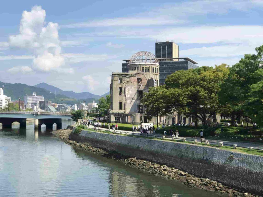 広島で就職しよう!県内の企業平均年収TOP10を大公開!