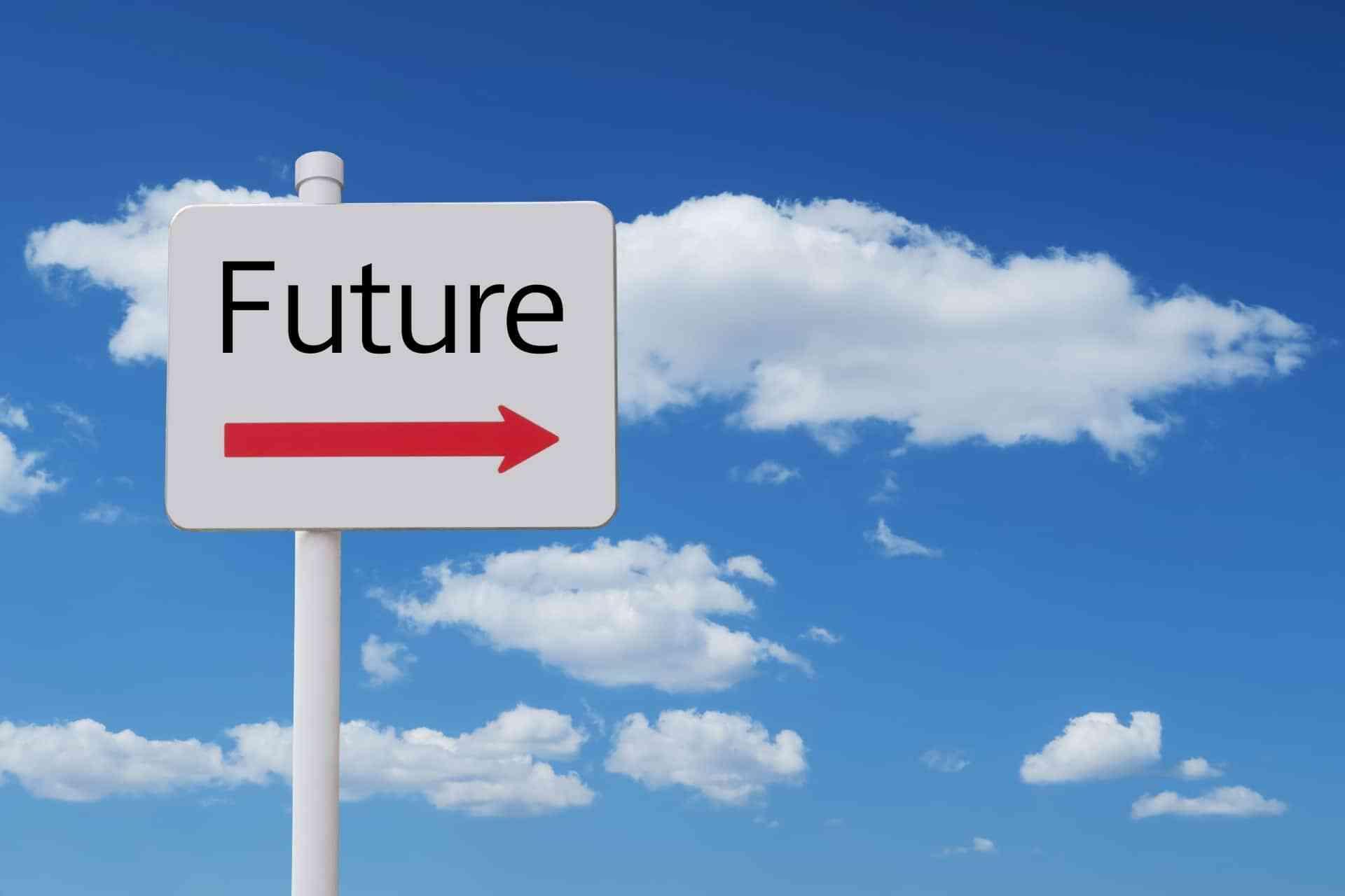 【予想】就活が今後はいつから始まるようになるのか