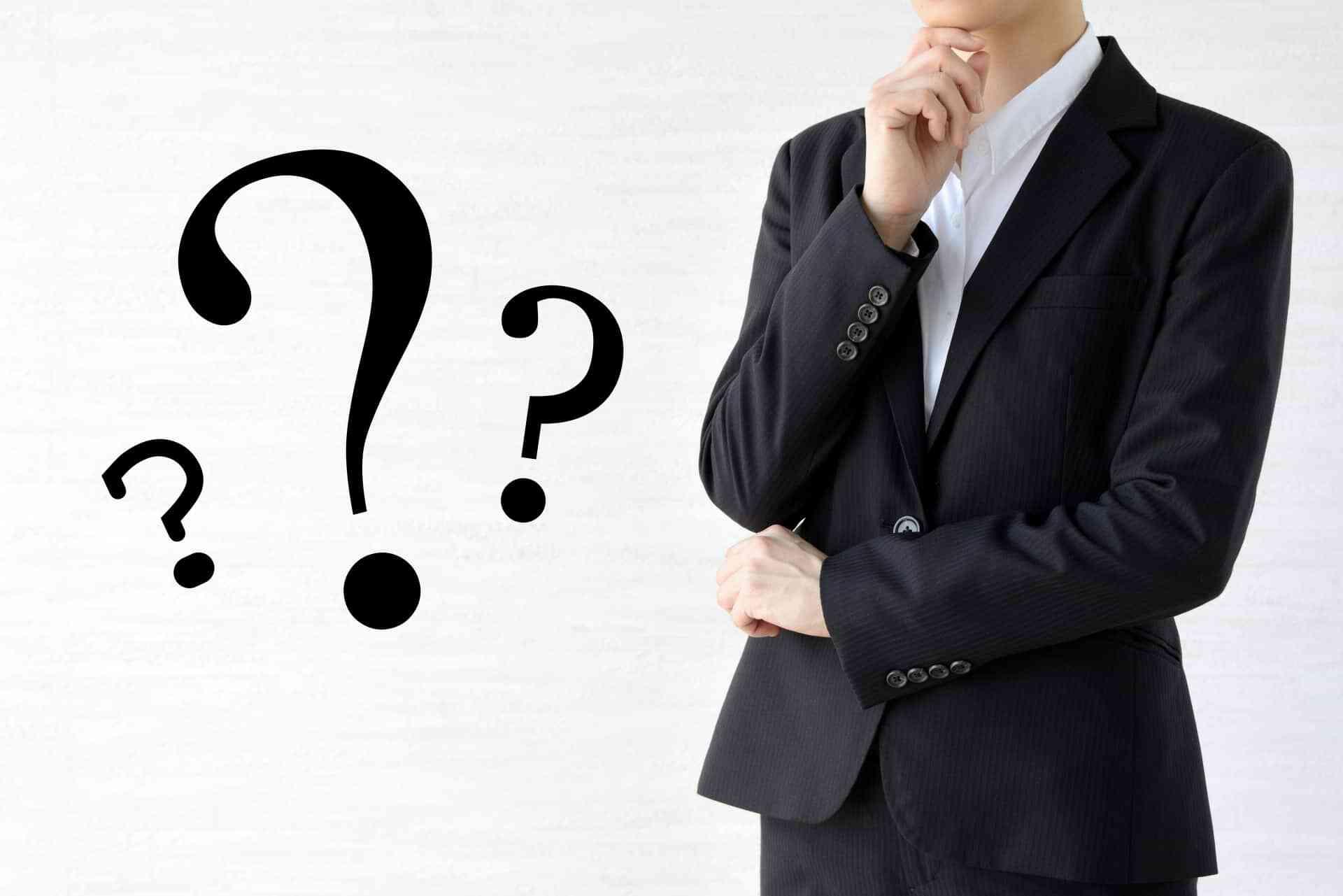 転職エージェントのランキング比較は本当?